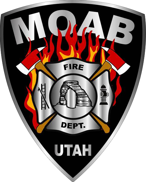 Moab Valley Fire Protection District